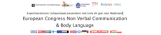 International Congress Non Verbal Communication & Body language