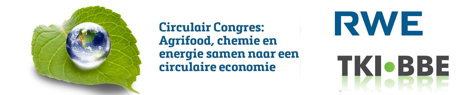 Circulair Congres