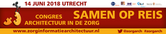 congres Architectuur in de Zorg