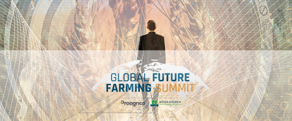 Global Future Faming Summit