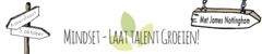 Mindset: Laat Talent Groeien!