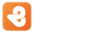 B2B Marketing Forum (Kopie)