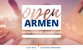 Skipr congres | Open armen