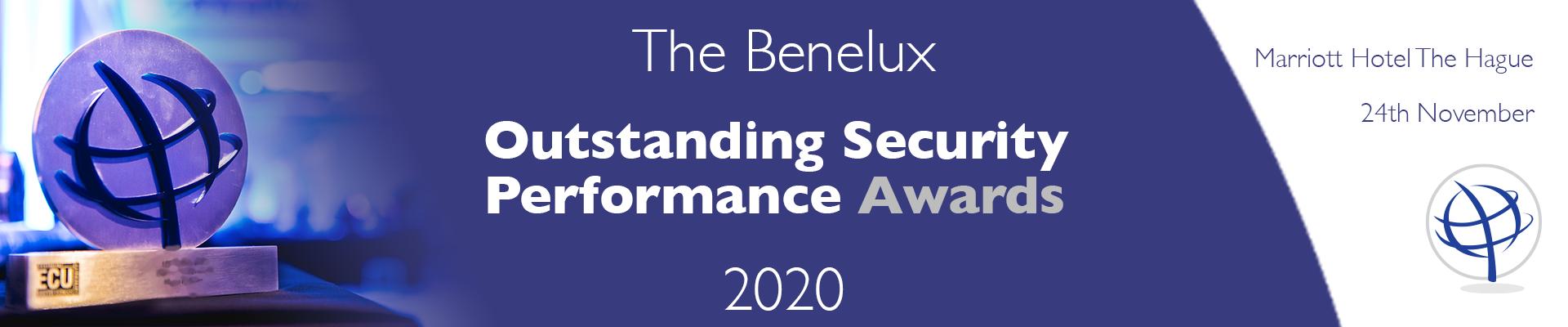 ASIS Security Management Congres 2020