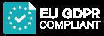 aanmelder.nl GDPR compliant