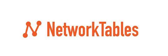 Effectief netwerken tijdens het evenement met één-op-één sessies en table seating.