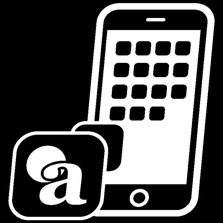 Eventilo event app