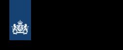 Ministerie SZW